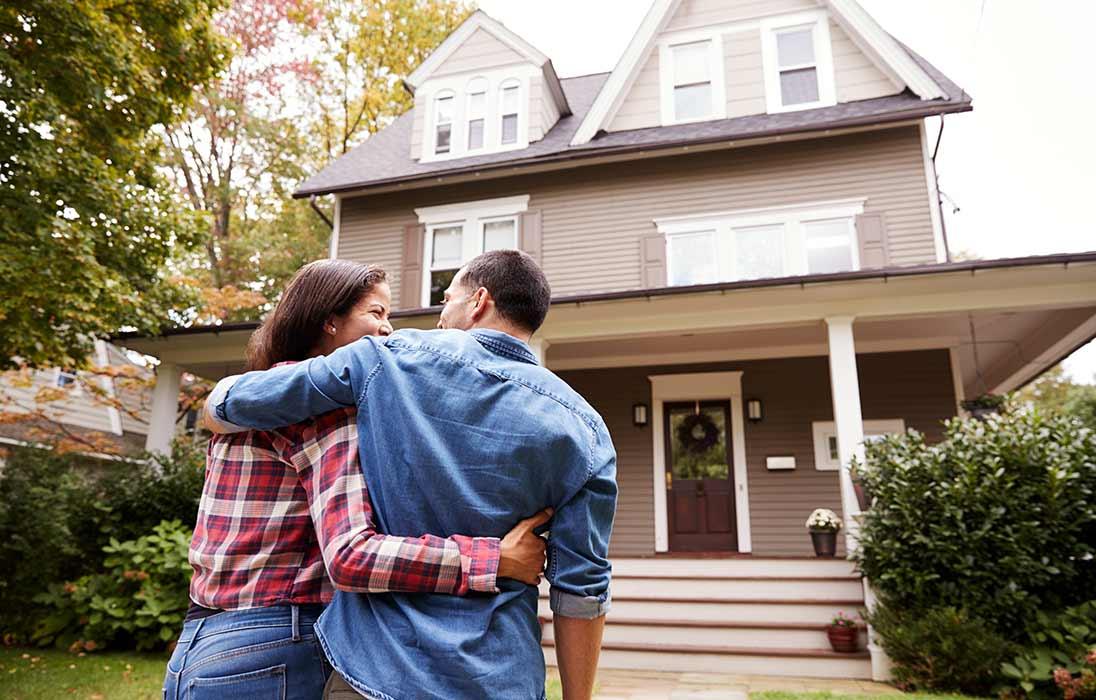 Préstamo sobre el capital de la vivienda img